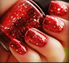 21 best nails images on pinterest nail polishes enamels