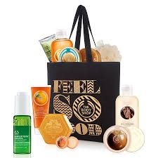 best black friday online deals for luggage the body shop 2015 black friday tote for just 35 free shipping