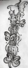 butterfly and music by valbutterfly on deviantart