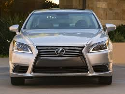 lexus gs 460 fuel consumption new 2017 lexus ls 460 price photos reviews safety ratings