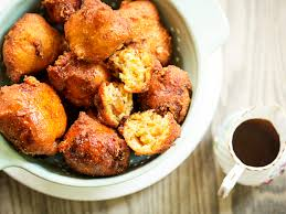 here s what you need to know about hushpuppies southern living here s what you need to know about hushpuppies