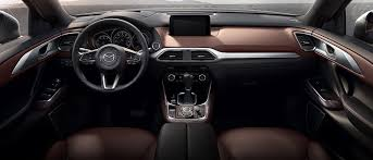 jeep mazda the mazda cx 9 has arrived at beach mazda test drive it today