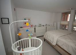 baby in a one bedroom apartment baby in one bedroom apartment viewzzee info viewzzee info