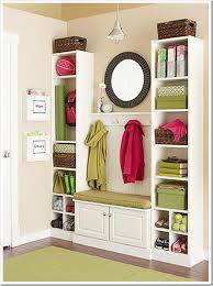 Interior Design 17 Mudroom Lockers Ikea Interior 18 Best Mudroom Sunroom Images On Pinterest Cartonnage Do It