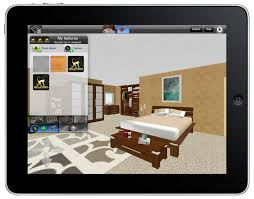 home design app free app to design a house