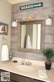 seaside bathroom ideas 25 best nautical bathroom ideas and designs for 2018