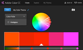 web color color the web color tools for designers