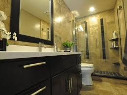 redone bathroom ideas bathroom remodel small bathroom 35 adorable redone bathroom