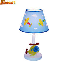 online buy wholesale led bedroom cartoon study table lamp from