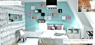 relooking chambre ado chambre ado fille relooking et daccoration 2017 2018 ambiance