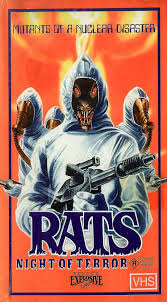 masters of the 80 u0027s deadpxls pinterest rats cover art
