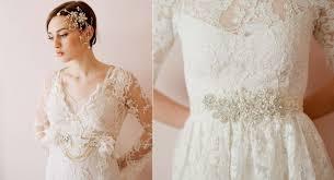 wedding dress sash diy wedding dress sash