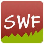 swf player for android swf player flash file viewer for android feature comparison