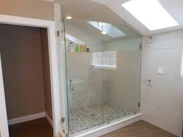 shower door installation weymouth ma larry u0027s glass