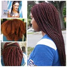 pictures if braids with yaki hair candie s hair creations candiehaircreations instagram photos