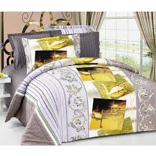 Full Duvet Cover Dimensions Best 25 Queen Size Duvet Covers Ideas On Pinterest Queen Size