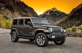 jeep car jeep cars price compass wrangler unlimited grand