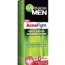 Garnier Acno Fight Whitening Serum compare buy garnier acno fight whitening 45 gm in