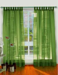 Ikea Textiles Curtains Decorating Fresh Ikea Kitchen Curtains Design Home Decoration Ideas