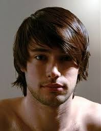 skater haircuts for boys pictures on skater boy hairstyles shoulder length hairstyles