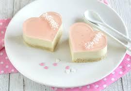 cuisiner pour amoureux nos idées de dernière minute pour un repas de valentin diner