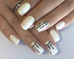 nail art 1050 best nail art designs gallery bestartnails com