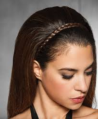 braid band braid band hairuwear