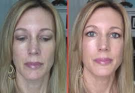 it cosmetics celebration foundation light it cosmetics your skin but better cc cream