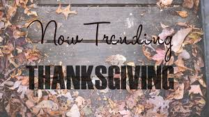 thanksgiving picture search most popular search trends for thanksgiving