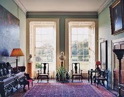 24 best clandeboye house images on pinterest northern ireland