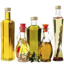 cuisiner à l huile d olive quelle huile de cuisine pour quelle utilisation magazine avantages
