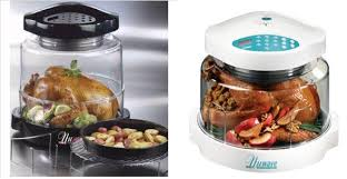 Nuwave Cooktop Manual Nuwave Oven Review Nuwave Oven Review Here U0027s The Owner U0027s