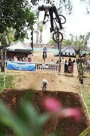 Bmx Backyard Dirt Jumps Bringing Home Stephen Murray New Update Added