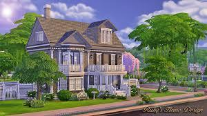 09 17 14 2 41nbspamcopy zps8f23c88ajpg sims4 the chocolate house
