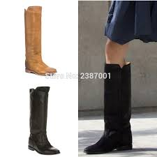 s knee boots on sale boots leather promotion shop for promotional boots