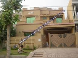lahore 16 dada houses in lahore mitula homes