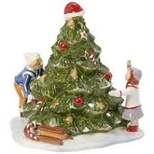 Villeroy And Boch Christmas Decorations 2013 by Villeroy U0026 Boch Cristmas Home Pinterest Xmas Christmas