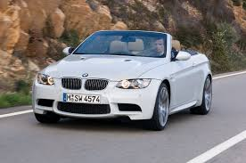 2015 bmw m3 convertible 2015 bmw m3 spied will get manual transmission