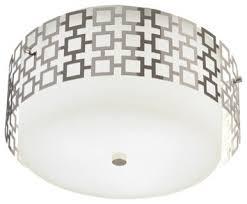 bath lighting ceiling home decoration ideas