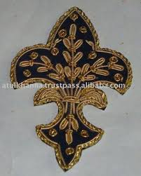 byzantine crosses embroidered byzantine crosses buy embroidered cross