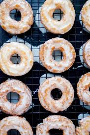 best 20 dunkin donuts deals ideas on pinterest dunkin coupons