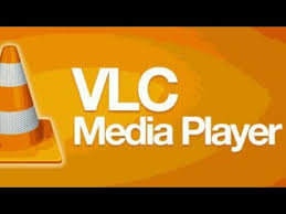 media player for android how to vlc media player for android