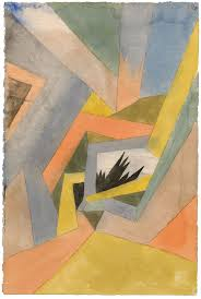 518 Best Painting Canvas Ideas by 518 Best Klee Images On Pinterest Paul Klee Painting And