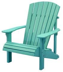 Adirondack Chairs At Home Depot Adirondacks And Plastic At Hardware Pace3 9382419enh Z8 Muskoka