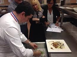 cours de cuisine gastronomique lyon petit anecdote du jour cours de cuisine convivial chez monsieur
