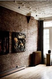 95 best exposed brick images on pinterest exposed brick walls
