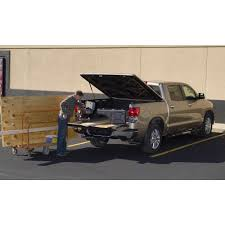 Ford Raptor Truck Bed Mat - undercover ford f150 driver side swing case truck toolbox argoob