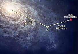 Did voyager 1 leave the milky way quora