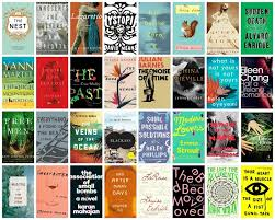 32 new books to add to your shelf in 2016 huffpost