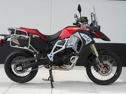 bmw f 800 gs wallpapers 2017 bmw f 800 gs adventure for sale in fort myers fl gulf coast